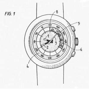 Patent_7737_fig1