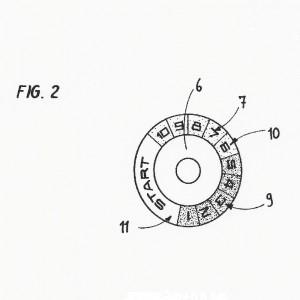 Patent_7737_fig2