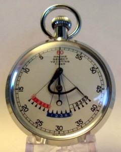 Racine_Select_Yachting_Timer