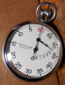 Select_Yachting_Timer2