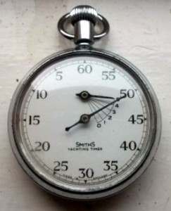Smiths_Yachting_Timer0
