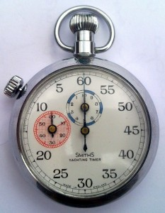 Smiths_Yachting_Timer2