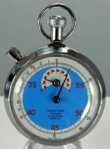 Smiths_Yachting_Timer3
