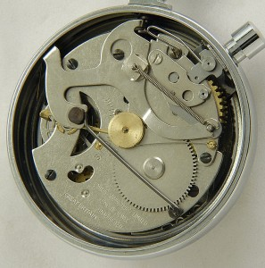 Smiths_Yachting_Timer3_movement