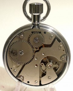 Sportex_Yachting_Timer_movement