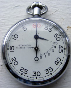 Stadion_Yachting_Timer3