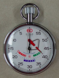 Star_Yachting_Timer(2)