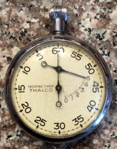 Thalco_Yachting_Timer2
