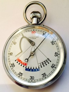 Unbranded_Yachting_Timer2