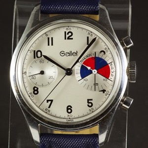 Gallet_MultiChron_Yachting_3