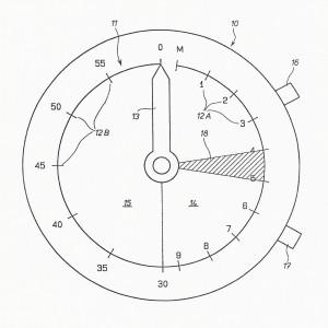 Rolex_patent1985