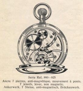 1936P16_900-925