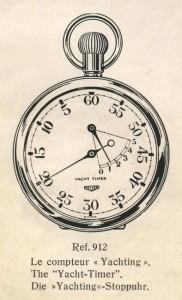 1936P19_912