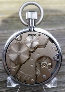 Apollo_Yachting_Timer4_mvmt