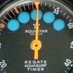 Aquastar_Regate_Aquasurf_countdown1