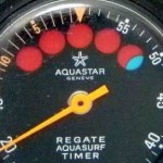 Aquastar_Regate_Aquasurf_countdown2
