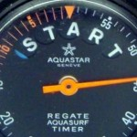 Aquastar_Regate_Aquasurf_countdown3
