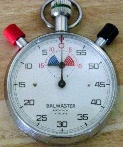 Balmaster_Yachting