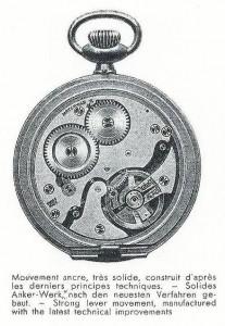 Breitling1923_1