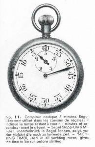 Breitling1923_2