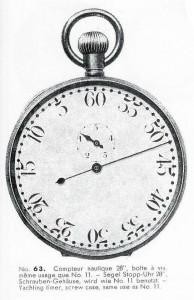 Breitling1923_3