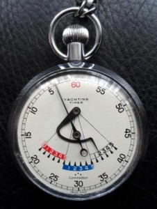 Commodoor_Yachting_Timer1