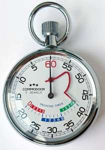 Commodoor_Yachting_Timer2