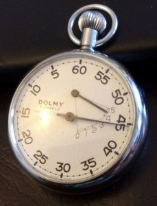 Dolmy_Yachting_Timer2