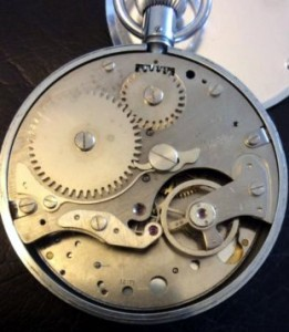 Dolmy_Yachting_timer2_movement
