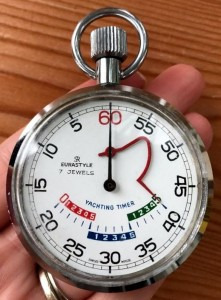 Eurastyle_Yachting_Timer2
