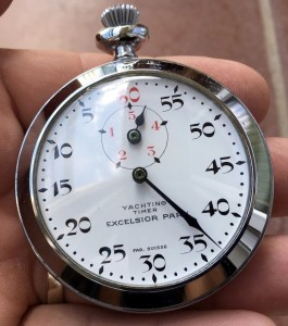 ExcelsiorPark_Yachting_Timer6