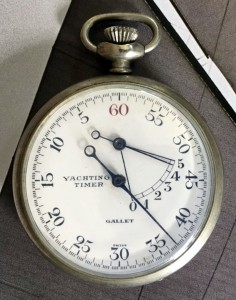 Gallet_Yachting_Timer8