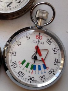 Huntana_Yachting_Timer