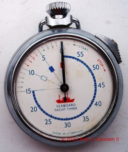 Ingersoll_Seabord_Yacht_Timer