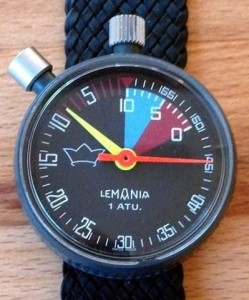 Lemania_wriststopwatch2