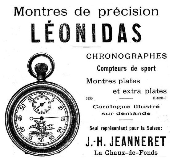 Leonidas_ad2