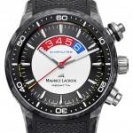 MauriceLacroix_featuredimage