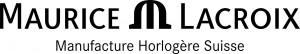 MauriceLacroix_logo