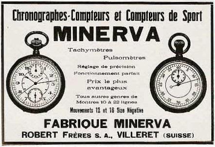 Minerva_ad