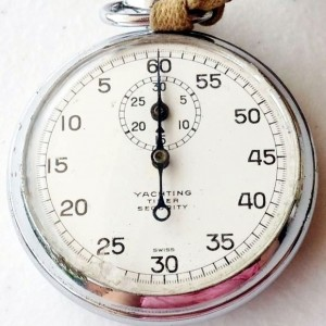 Security_Yachting_Timer