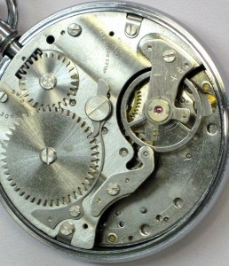 Select_Yachting_Timer2_movement