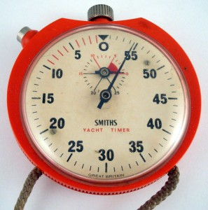 Smiths_Yacht_Timer