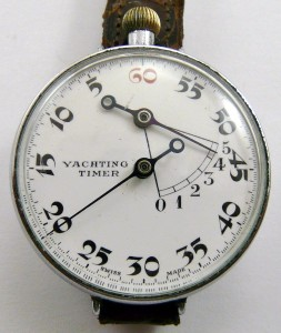 Unbranded_Yachting_Timer3