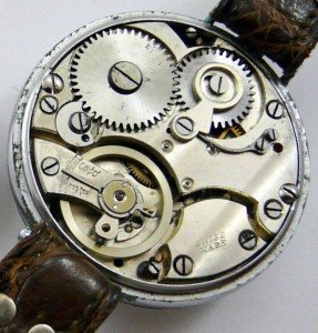Unbranded_Yachting_Timer3_movement
