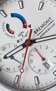 Bremont_countdown