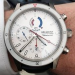 Bremont_featuredimage