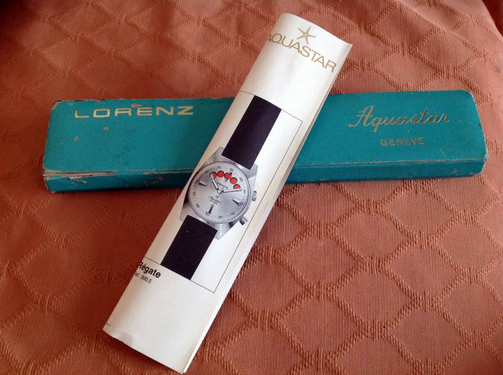 LorenzAquastar_box&papers
