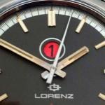 Lorenz_1sec