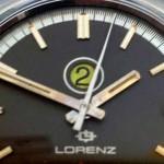 Lorenz_2sec