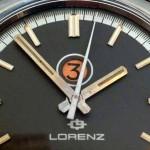 Lorenz_3sec